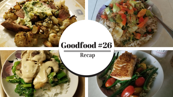 Goodfood