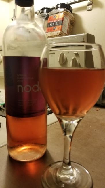nodo rose