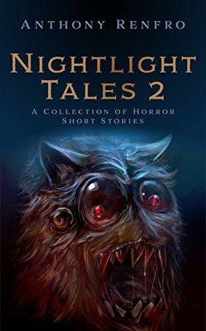 nightlight tales 2