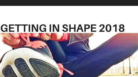 workout recap