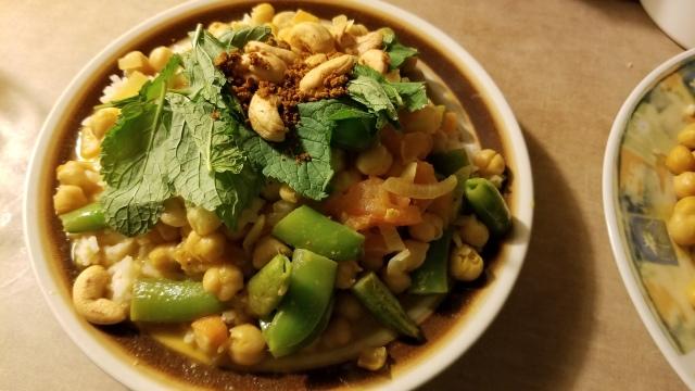 malabar curry