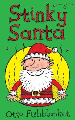 Stinky Santa