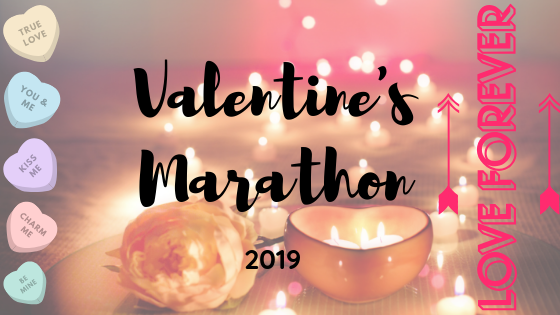 Valentine's Marathon