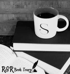 rr book tours
