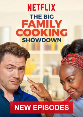 the big family cooking showdown s2