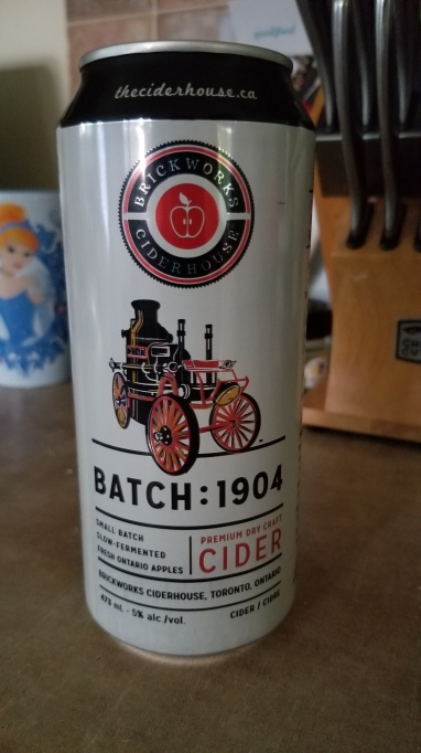 Batch: 1904