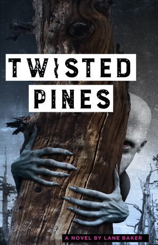 Twisted Pines