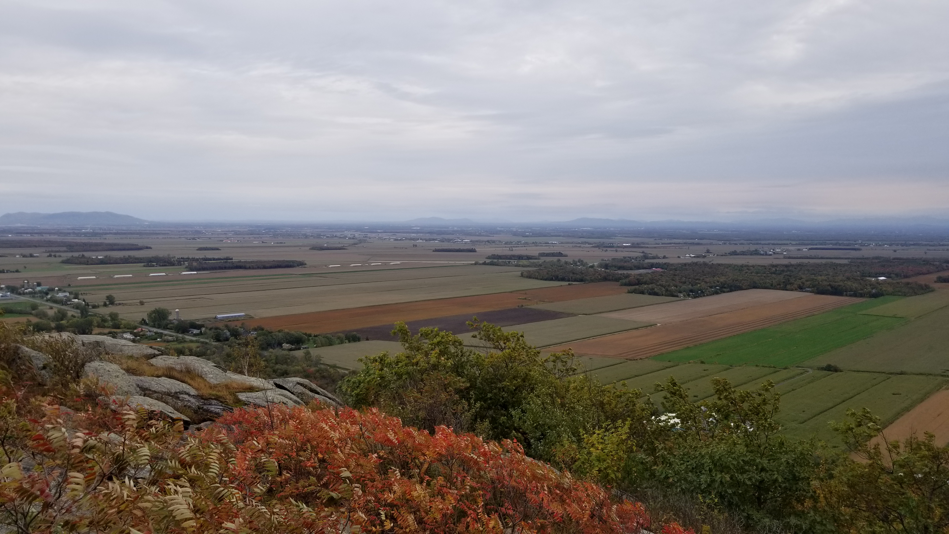 CIME Haut-Richelieu