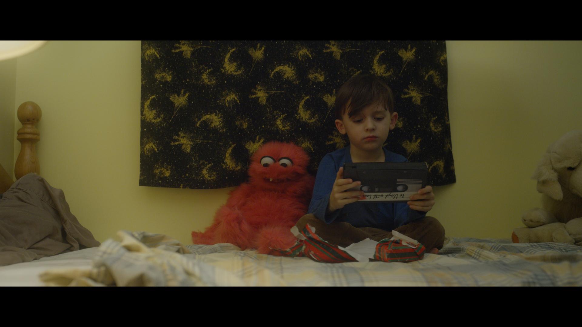 puppet Killer 2019