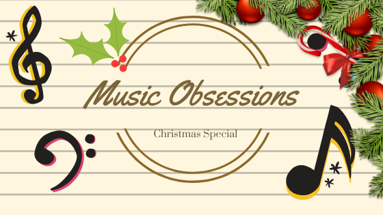 Music Obsessions (19)