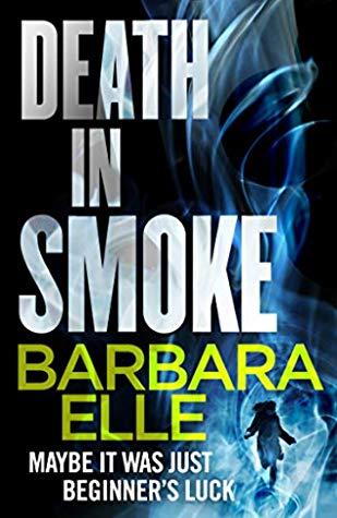 Death in Smoke