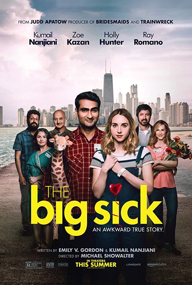 big sick