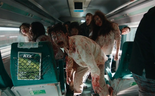 zombies_train_to_busan.jpg