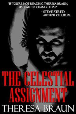 celestial assignment