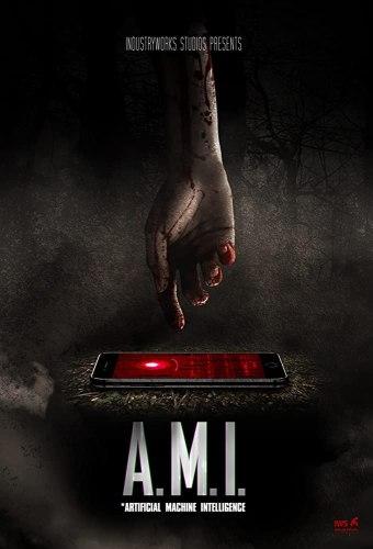 A.M.I.