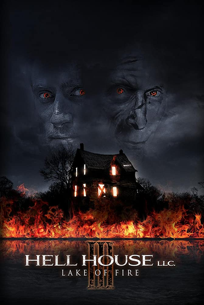 hell house llc 3