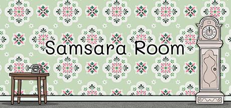 Samsara Room