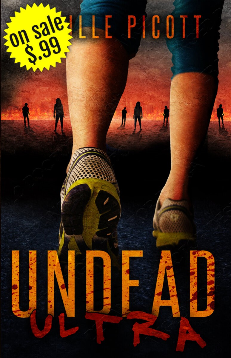 thumbnail_Undead Ultra Cover