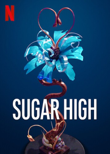sugar high 2020